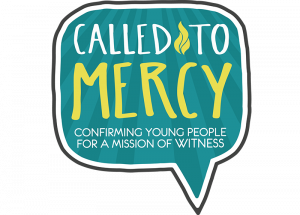 Called to Mercy Confirmation eLearning Course