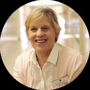 Janet-teacher-testimonial