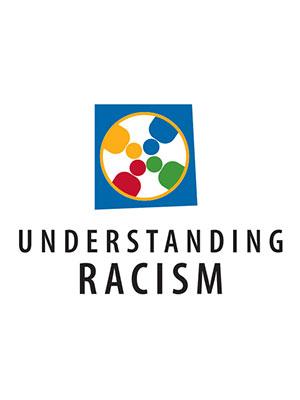 Understanding Racism