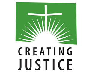 Creating Justice